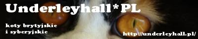 Underleyhall*PL